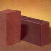 Стаканы форстеритовые безобжиговые для разливки стали из ковша (СТП 102-19-97 и ТУ 1584-015-00188162-97) фото