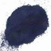 Углерод технический (техуглерод) фото