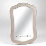Зеркало Natacha фото