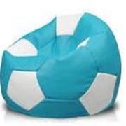 Кресло Мяч фото