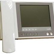 Видеомонитор цветной VIZIT-MT456C фото