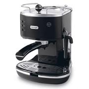 Кофеварка DeLonghi ECO310.BK фото