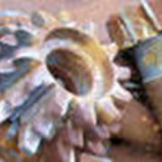 Купим металлолом машиностроительного производства фото