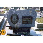 Детские надгробия фото