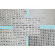 Ткани асбестовые ТУ 2574-010-00149386-96 фото