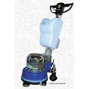 Оборудование для шлифовки полов из гранита и мрамора Levighetor 600 шлифовальная машина Klindex фото
