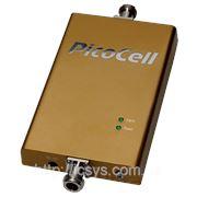 Репитер GSM сигнала, PicoCell SXB 900 фото