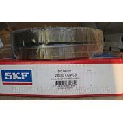 Подшипник 23030 CC/W33 роликовый радиальный сферический SKF FAG фото