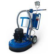 Машина шлифовально - полировальная GPM-500 шлифмашины машина шлифовальная полировальная полировочная фото