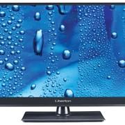 Телевизор Liberton LED 2965 ABUV фото