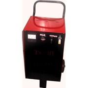 Пуско зарядное устройство для авто ЗУ-1П-12-24 фото