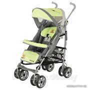 Прогулочная детская коляска напрокат ADAMEX JIMMY фото