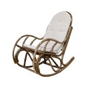 "Кресло ""Бали"" фото"