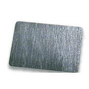 Паронит армированный металлической сеткой 41х15 м 2345 мм фото