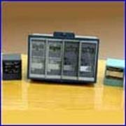 Стационарные газоанализаторы токсичных газов и паров горючих жидкостей (модульный комплекс) фото