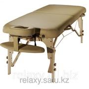 Складной массажный стол Luban-Fabius фото