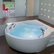 Ванны Jacuzzi фото
