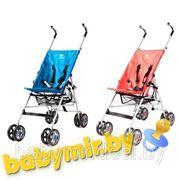 Коляски прогулочные KinderKraft, Karena прокат Гродно прогулочных колясок трость фото