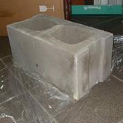 Блоки демлер фото