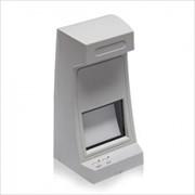 Детектор валют просмотровый инфракрасный Kobell IRD-150 фото