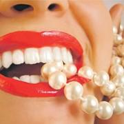 Отбеливание зубов в клиниках Добромед