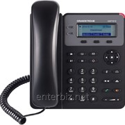 IP-телефон Grandstream GXP1610, Small-Medium Business HD IP Phone, код 114728 фото