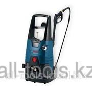 Очиститель высокого давления GHP 6-14 Professional Код: 0600910200 фото