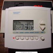 Электроника из Азии фото