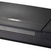 Сканер Scanner Plustek OpticBook 4800, A4, 1200dpi, CCD, 3.6spcp, SEE, LED, USB2.0 фото