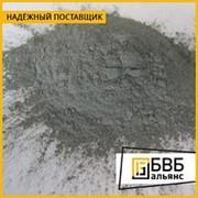 Порошок циркония ПЦРК-2 ТУ 48-4-234-84 фото