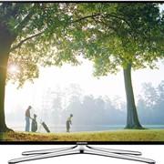 Телевизор Samsung UE48H6350AK фото