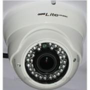 GANZ lite LTX-IR212PS фото