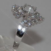 Jewelry- Женские украшения фото