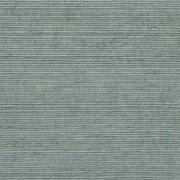 Обои Sand Dollar Patterns артикул DLR12301 фото