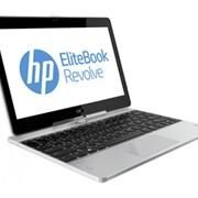 Ноутбук HP Revolve 810 (H5F11EA) фото