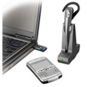 Bluetooth - гарнитуры Plantronics в Алмате,Bluetooth - гарнитуры купить фото
