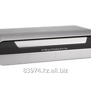 Принтер HP Officejet 150 Mobile All-in-One (CN550A) фото
