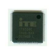 Микросхема IT8500E фото