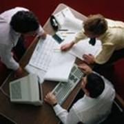 Ведение финансового, управленческого и налогового учета от фото