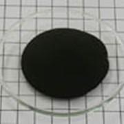 Сажа (техуглерод пирокарбон) 14 мкрн фото