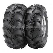ITP Mud Lite XL 27x12-12 фото