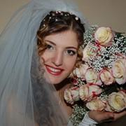 Организация свадебных мероприятий фото