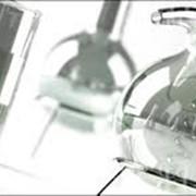 Синтез органических продуктов и реактивов по заказу фото