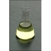 Масло рафинированное касторовое FSG фото