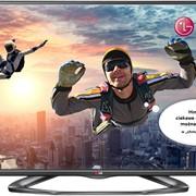 Телевизор LG 60LA620V фото