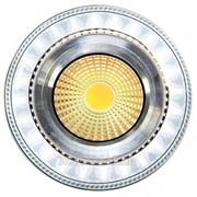 Светодиоды точечные LED ZP111-5 ROUND 3W 5000K фото