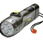 Фонарь Technisub Lumen LED 50 Watt фото