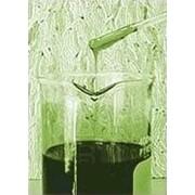 Карбамидо-формальдегидная смола ТУ У 24.1-05761614.044-2002 фото
