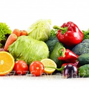 Овощная продукция фото