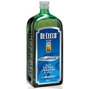 Оливковое масло De Cecco Classico фото